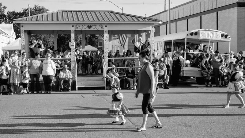 56th Annual National Czech Festival - Friday August 4, 2017 Wilber, Nebraska Americans Celebration Czech Heritage Czech-Slovak Documentary Photography EyeEm Gallery FUJIFILM X-T1 Getty Images MidWest Nebraska Photo Essay Small Town America Storytelling Visual Journal Wilber, Nebraska Architecture Building Exterior Built Structure City Crowd Cultural Heritage Culture And Tradition Cultures Czech Days Czech Festival Day Events Full Length Large Group Of People Leisure Activity Lifestyles Men Outdoors People Photo Diary Real People Small Town Stories Streetphotography Women