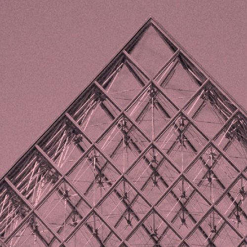 Parisis Architecture