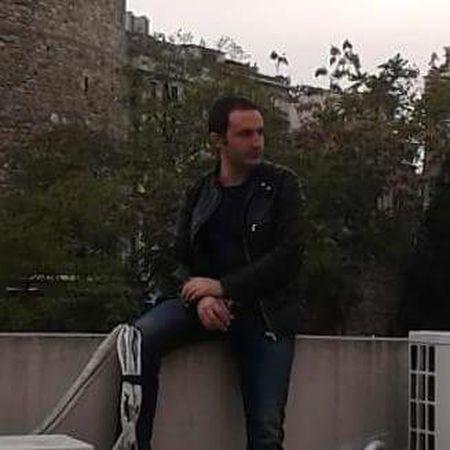 Kikme Istanbul Turkey Hi! Kikmegirls Handsome Man Higirls ıstanbul, Turkey That's Me Handsome.... :) Turkey Hello World Galata Tower Galata