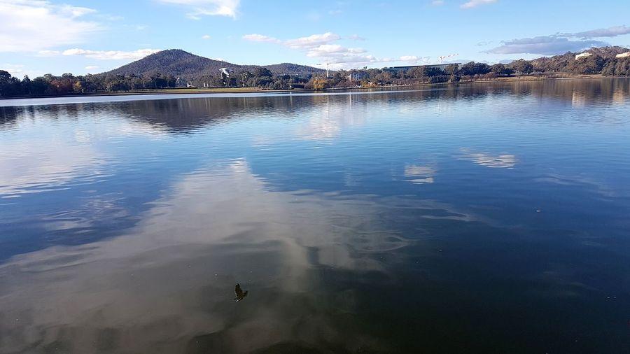 Lake EyeEm