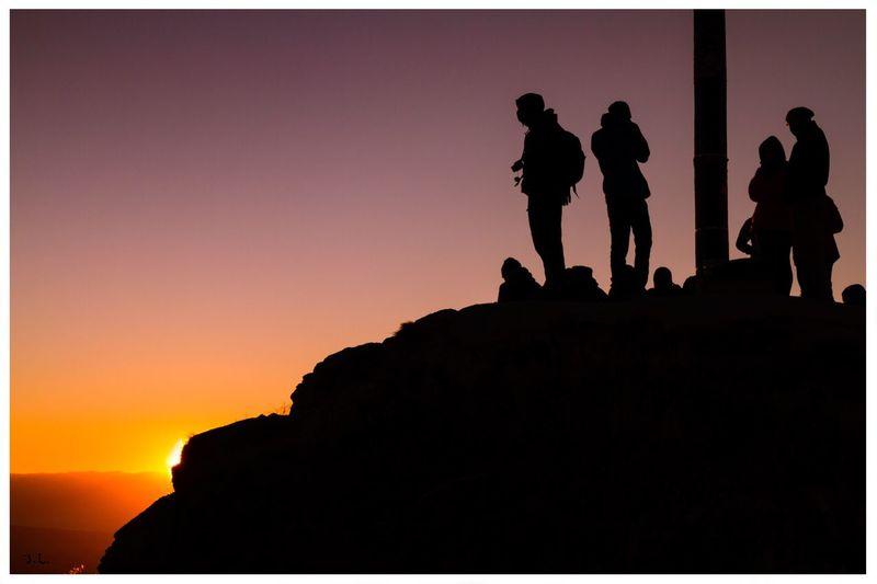 Les Aventuriers du Sommet Climbing Wanaka Royce Peak Hardest Climb In My Life Moutain Sunrise Sunset Adventure New Zealand New Zealand Landscape New Zealand Natural New Zealand Impressions Colors Altitude Adventurer Extraordinary  Simple Beauty Bottom Sommet EyEmNewHere