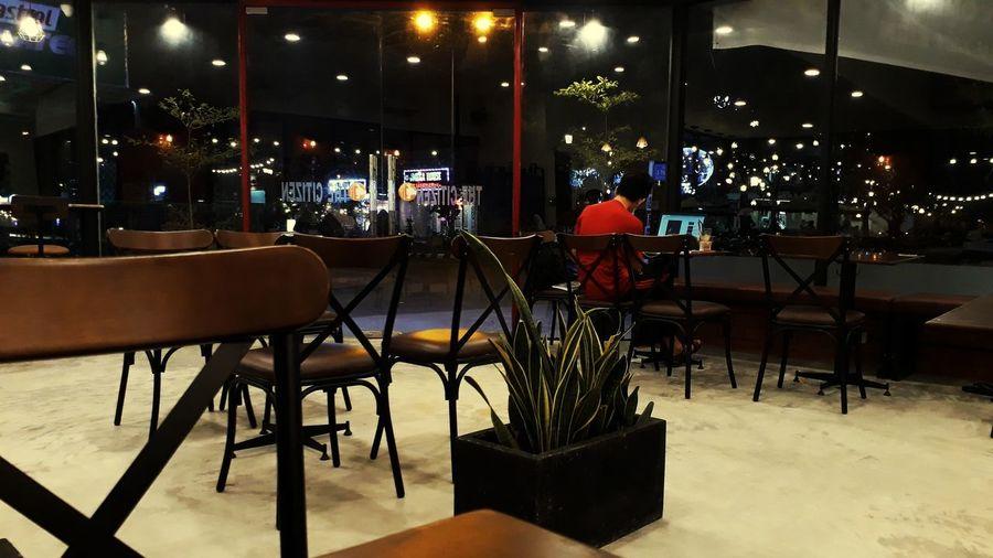 City Film Industry Chair Bar - Drink Establishment Table Nightlife Nightclub