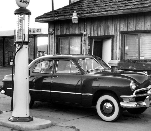USA USAtrip Arizona 66road Route 66 Black & White Noiretblanc Blackandwhite Photographer Travel