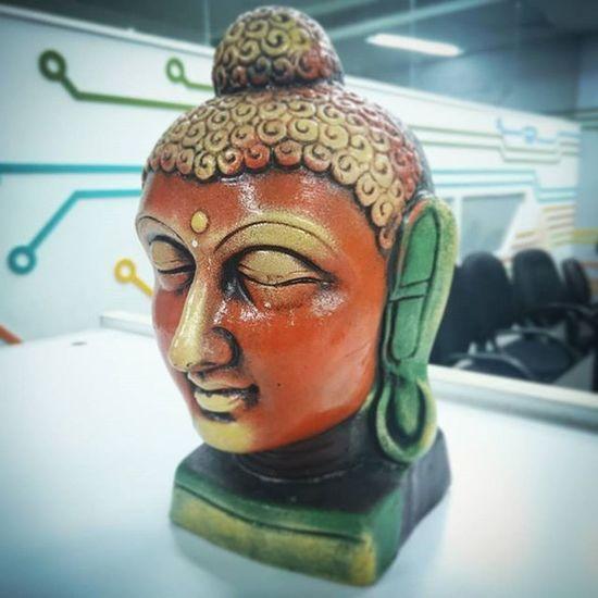 Mahatmabuddha Lordbuddha Mahatma Buddha Statue Buddhastatue Sculpture Budhasculpture Religion God Lord Xperiaz3photography Sonyxperia Xperiaphotography XPERIA XperiaZ3compact Lieblingsteil Lieblingsteil