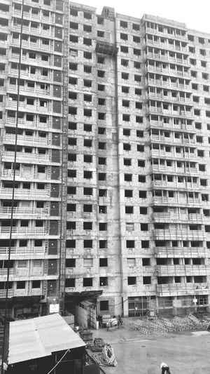 Building Porto Alegre Architecture