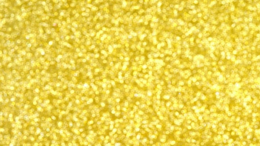 Golden background. Gold shining sparkles underwater, beautiful abstract texture. Gold Colored Backgrounds Yellow Gold Shiny Wealth Textured  No People Full Frame Abstract Celebration Luxury Nature Bright Glitter Vibrant Color Event Close-up Pattern Decoration Textured Effect Brightly Lit Abstract Backgrounds Softness Ornate