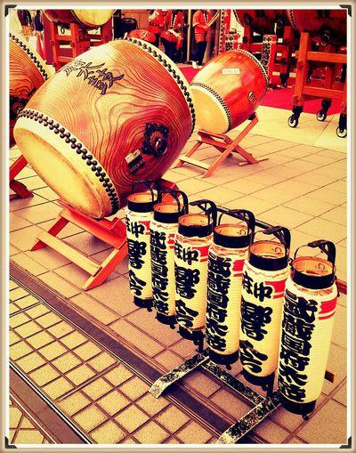 Japanese Culture Japandse Drums そうです。うちのまちは太鼓やお囃子でかなり 盛り上がるまちです。私は新参者ですがこの町が好き。 Traditional Performing Arts Japanese Traditional