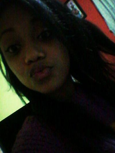 Bad bad Saturdaynight Aburrida Blackgirl