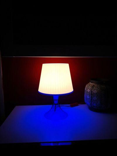 Light HUAWEI