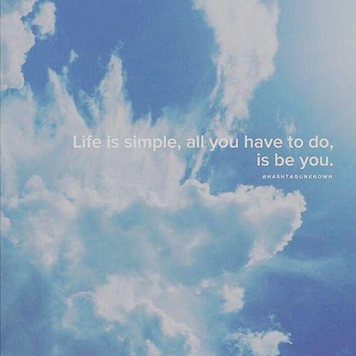 Beyoü Bestsaying Quote :)