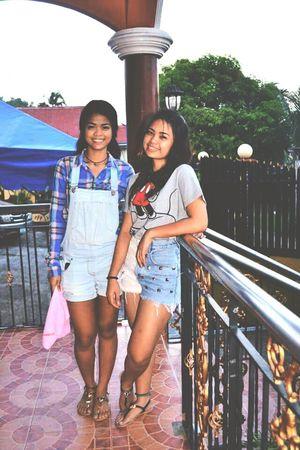 sisters Goals ❤️❤️❤️❤️ SisterLovee ♥ Sisters ❤ Hi! Thats Me ♥ Friendship ❤ Hello World Say Cheese!
