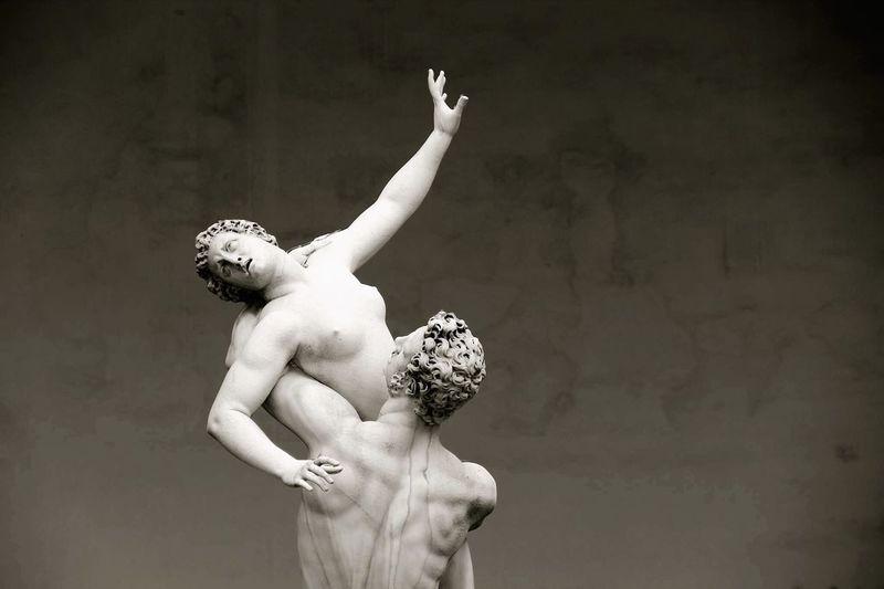 My Best Photo 2015 nonmilasCiare Firenze Firenze2015 Firenze With Love