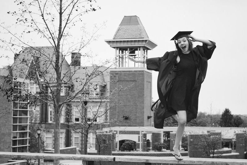 Graduation. Sony A6000 Sony Degree University Classof2016 College Graduation VSCO Vscocam Blackandwhite