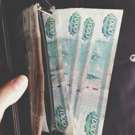 ¡Desbloquea Y Gana Dinero Con LatteScreen! Money