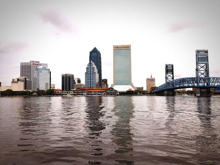 ILoveMyCity JacksonvilleFL