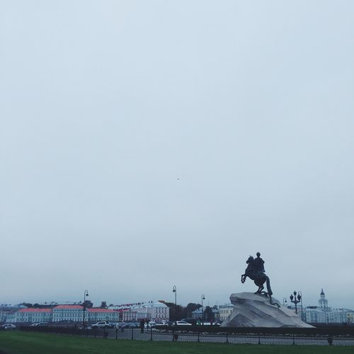 Hi. Anybody still remember me? Time to time i think to get back -> eyeem... Huh | EyeEmRussianTeam EyeEm Питер Russia, St.Petersburg Perfect Historical Monuments City Sky Cityscape