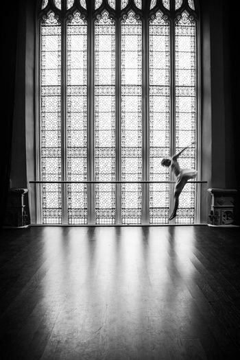 Leisure Activity Ways Of Seeing Church Dance Jump Ballet Dancer Dance Photography Dancer Dancing Exercising Indoors  Jumping Mysterious Mystery Stained Glass Window Window Church Dance Jump Ballet Dancer Dance Photography Dancer Dancing Exercising Indoors  Jumping Mysterious Mystery Stained Glass Window Window The Portraitist - 2018 EyeEm Awards The Portraitist - 2018 EyeEm Awards The Portraitist - 2018 EyeEm Awards Summer Sports #urbanana: The Urban Playground Be Brave 50 Ways Of Seeing: Gratitude