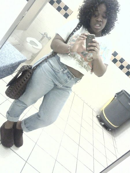 old pic .