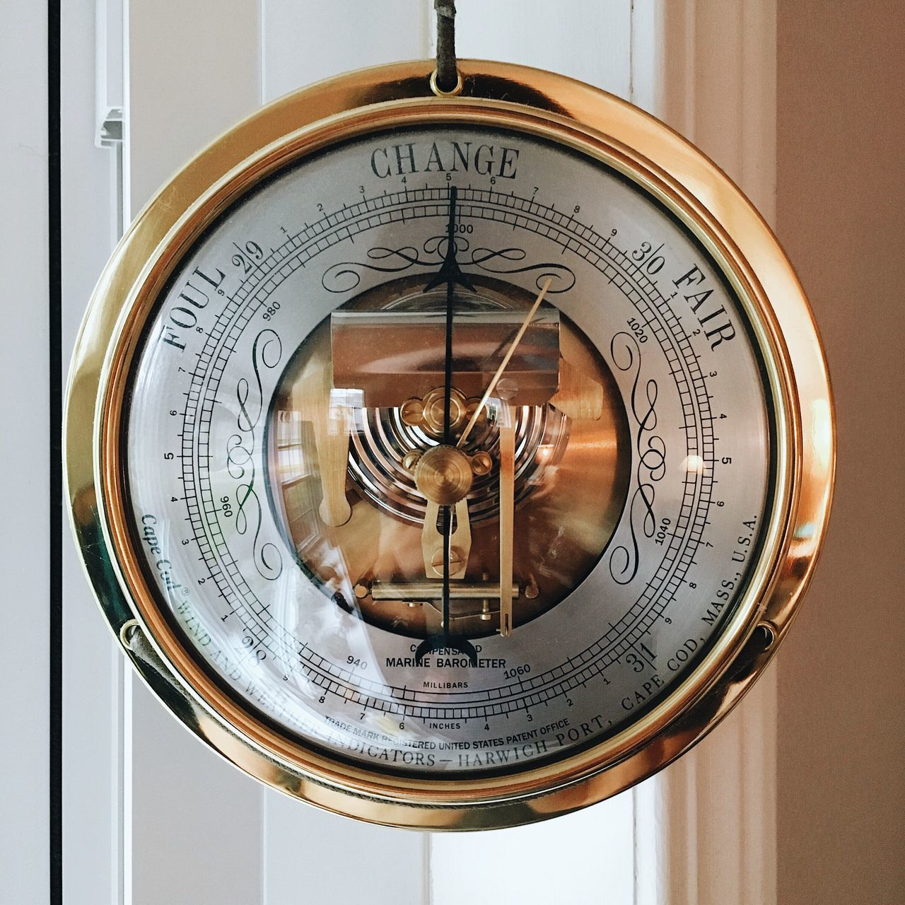 number, instrument of measurement, indoors, close-up, accuracy, no people, direction, technology, time, day, navigational compass, minute hand