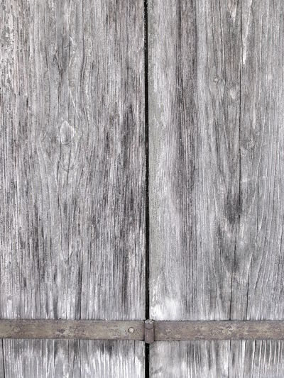 Full Frame Shot of Weathered Monochrome Wooden Boards Background 2016 ArchiTexture B&w Photography Backgrounds Boards Day Monochrome Old Scratched And Cracked Wood Textures And Surfaces Timber Weathered Window Wood Wooden