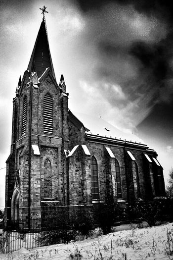 Church Churches Blackandwhite Black&white Black And White Black & White Blackandwhitephotography Architecture Architecture_bw