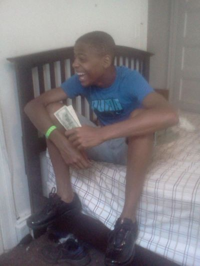 , This Old But Like !