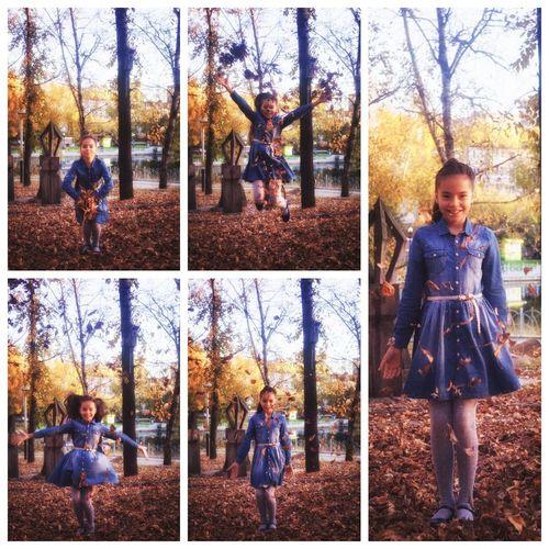 Tree Childhood