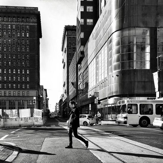 Eastbound Pedestrian Streetphotography Streetdreamsmag Philadelphia Philly Igers_philly Igers_philly_street Peopledelphia Citylife Citystreets Cityholder Whyilovephilly Savephilly Liphillyfe Blackandwhite Bnw_igers Bnw_planet Bnw_life Bnw_captures Bnw_society Bnw_globe Bnw Bw Ig_contrast_bnw Rustlord_bnw Rustlord_street rsa_streetview rsa_bnw IWalkedThisStreet lenkagrid