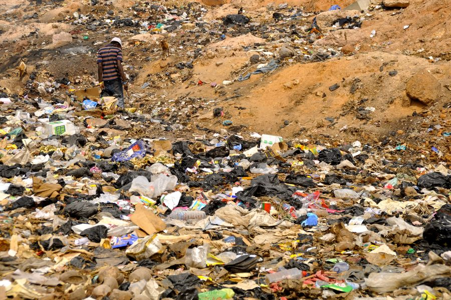 Environmental Environmental Pollution Trash Africa Dirt Ecology Ecology Problem Environment Garbage No People Plastic Polluted Polluted Nature Pollution Pollution Of The Environment Save The Planet Slum Environmental Issues Environmental Damage Environmental Offence Poverty Poverty Lives. End Plastic Pollution