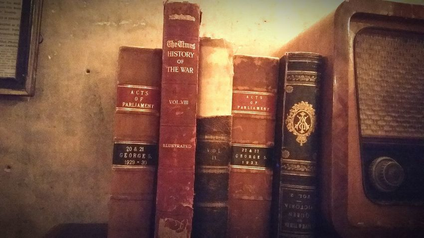 Books Title Visionphotography Vintage Classicstyle Classic 1960's Backintime Visionary Light And Shadows Capture The Moment Perspective Photography Vintage Photo Speakeasy Bootleg Snapshots