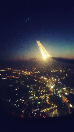 'Im coming home , Im coming HOME ..' 😍 Home Sweet Home Israel <3