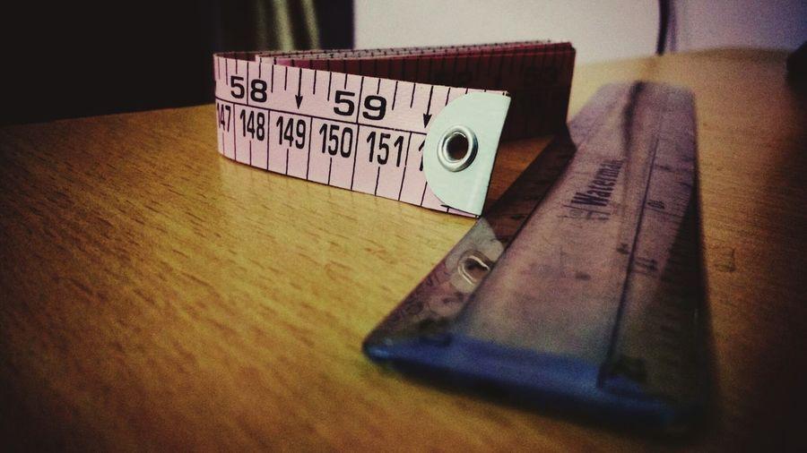 Measurement Tape Measure Scales Product Placement Eyemphotography Eyem Gallery EyeEm Best Edits EyeEm Best Shots