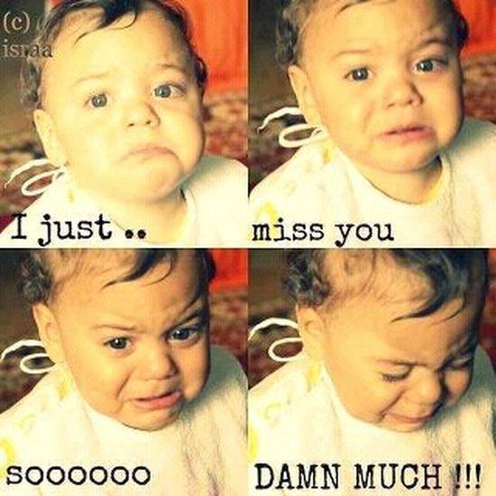 awww.. How cute!!