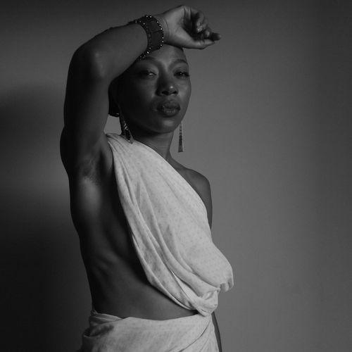 Photomodel BookLovers OpenEdit Braziliangirl Bw_lover Blackandwhite Photooftheday SP BW_photography Black And White Braziliangirls Photography