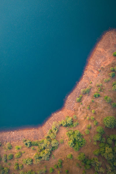 panshet lake Wallpaper Aerial View Pune India Landscapes Drone  Dji Water Sun Nature Lake Aerial Photography Tree UnderSea Rural Scene Agriculture Sky Landscape Horizon Over Water Shore Ocean Coast Boat Stream Waterfront Calm Aircraft Wing Airplane Wing Downtown Aeroplane