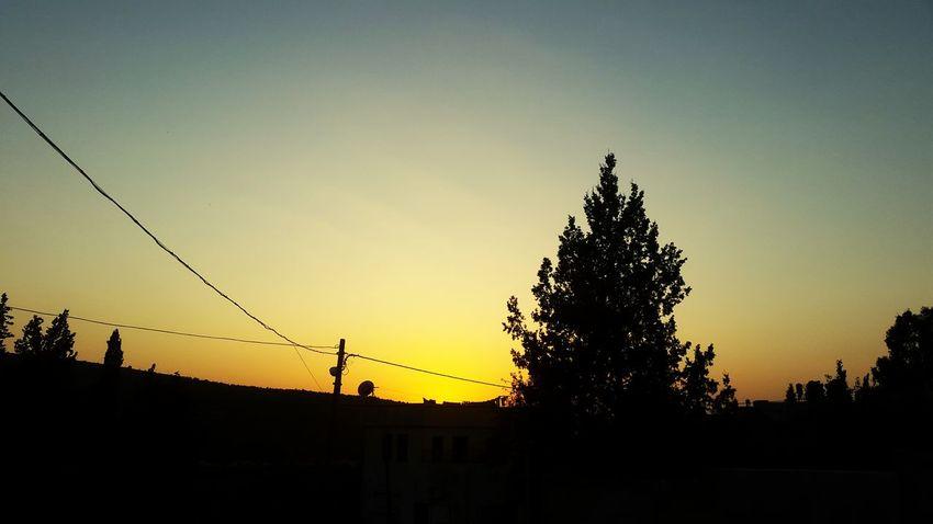 Sun Sunset 🌞🌞🌞🌞☀☀☀😊😄😄😄😄 😍😌😊 EyeEm Selects ☉☉ ☉🌞🌞☉ ☉☉☉ ☻