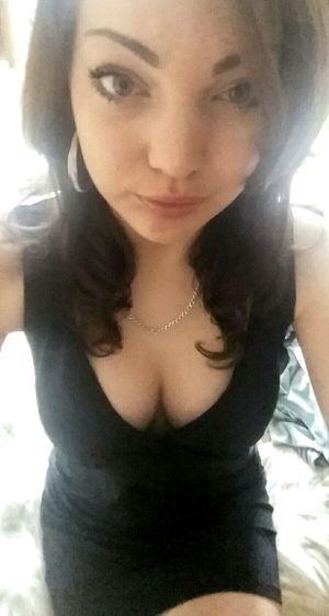 Selfie EyeEm Saturday Sexysaturday Letsdothis Typsy Hello World Brunette