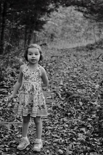 Photo essay - Marysville, Kansas October 15, 2016 A Day In The Life America Autumn B&W Portrait Camera Work Childhood Cute Elementary Age Eye For Photography EyeEm Best Shots - Black + White Fall Collection Focus On Foreground Girls Innocence Kansas Lifestyles MidWest Nature Nature Oregon Trail Person Photo Diary Photo Essay Rural America Visual Journal