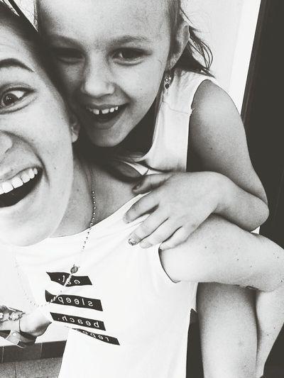 Smile ✌ That's Me Love My Sister Sisters Selfie ✌