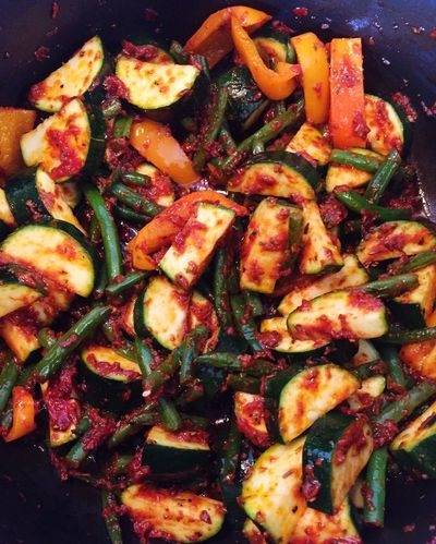 Food Healthy Cooking Healthy Food Vegan Cooking