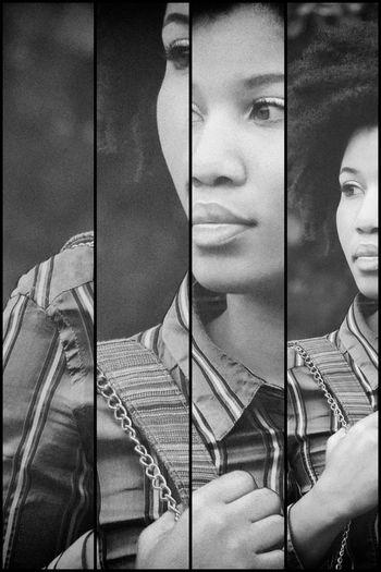 The Spirit of Jimi Hendrix ...🎸 . Afro SebastienFremont Afrohair Afrohairstyle Afrotexturedhair Blackmodel Coils Curlyhair Frodays Frolife Frolove Hendrix Jimi Jimihendrix Kinks Kinkychicks Kinkyhairdontcare Naturalhair Naturalhairgoalz Naturalhairloves Naturalhairrocks Nhdaily Respectmyhair Seventies Teamnatural