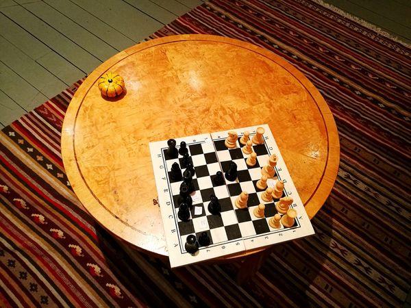 Chess Chess Board Table No People Stockholm Stockholm, Sweden Hostel Life HostelLife Hostel Hostelling Hosteldays Hostelworld Hostelfriends стокгольм Шахматы Швеция Huawei Leica Huaweip9photos Huawei P9 Leica HuaweiP9plus Huawei P9 Plus HuaweiP9 Huawei P9. Huawei Shots HuaweiP9Photography