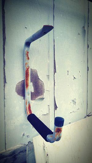 Rack Rust Angle Angle Shot Peeling Paint Garage Home Nostalgia Backyard The Small Things