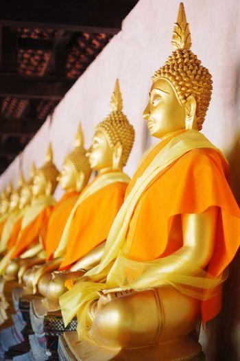 Believe Buddha Buddhism Religion First Eyeem Photo