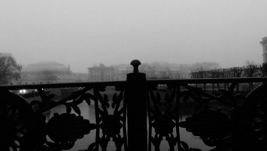 Autumn🍁🍁🍁 Black And White Autumn Colors Saint Petersburg Street Photography EyeEm Best Shots Photography