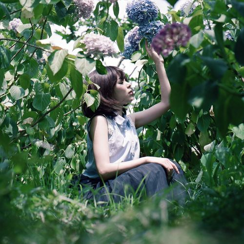 Light And Shadow Portrait Getting Inspired Enjoying Life Film Japan Haraism