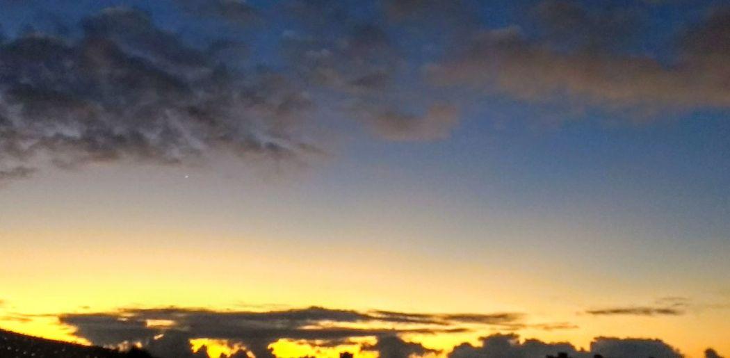 Good Morning Early Morning Side Of Mountain Blue Skies Cloud - Sky EyeEm Market 2017 EyeEm Market © Awakening EyeEm Gallery Eye Em Nature Lover