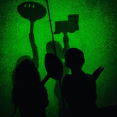 Shadow Shadowart Camera Greenroon Shadows Carmella Fieldtrip Childrensmuseum Eauclairechildrensmuseum Eauclaire Wisconsin Proudmom Proudmama Luvmygirl Loveher Mybabylove