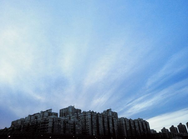 beijing Beijing 北京 Spring City