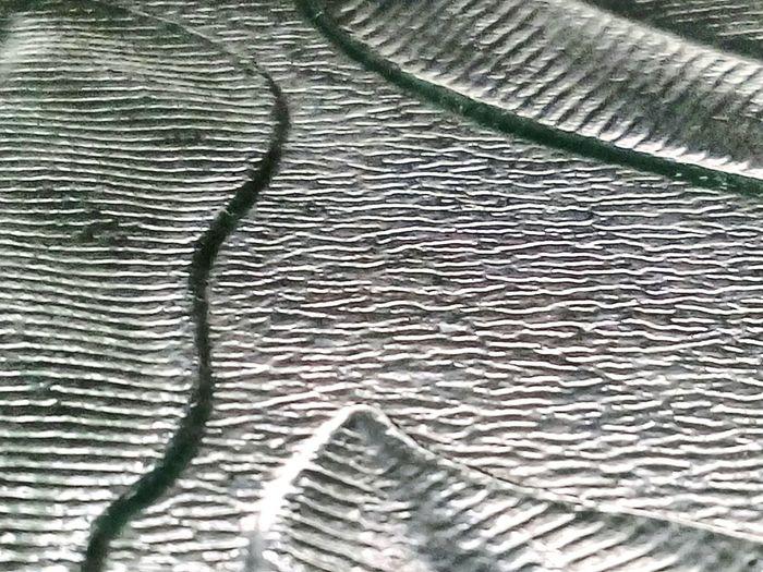 Art on Glass Glass Leaves Design SSClicks SSClickPics SSClickpix Ssclix Texture Mobilephotography Backgrounds Full Frame Pattern Textured  High Angle View Close-up Wave Pattern